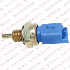 TS10260 - Sensor, coolant temperature