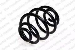 4263416 - Coil Spring