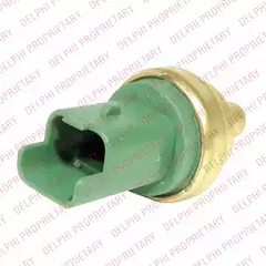 TS10277 - Sensor, coolant temperature