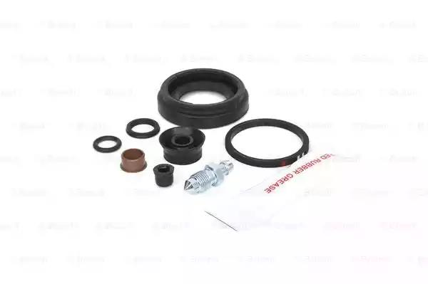 1 987 470 040 - Repair Kit, brake caliper