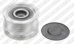 GA754.10 - Alternator Freewheel Clutch