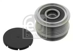 15262 - Alternator Freewheel Clutch
