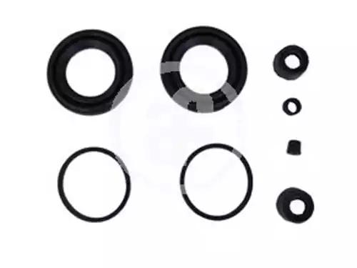 Brake Caliper Repair Kit FRENKIT 245033