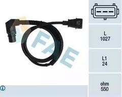 79044 - RPM Sensor, engine management