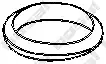 256-018 - Gasket, exhaust pipe