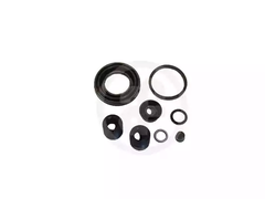 D4458 - Repair Kit, brake caliper