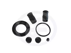 D4040 - Repair Kit, brake caliper