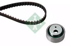 VAICO V42-4171 Timing Belt Kit