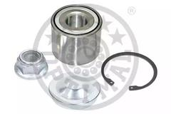 702603 - Wheel Bearing Kit
