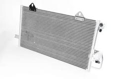 KTT110213 - Condenser, air conditioning