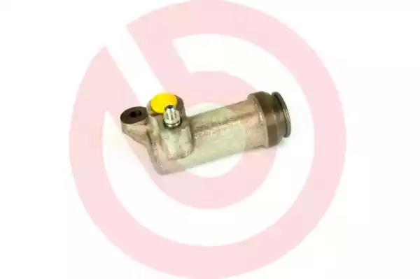 E 85 002 - Slave Cylinder, clutch