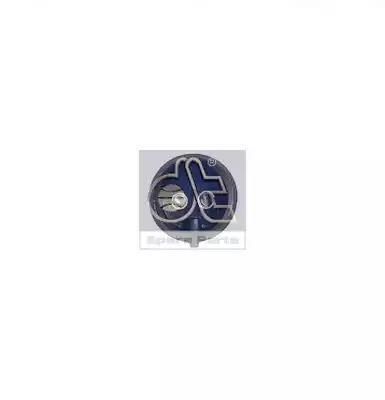 Other Car Parts Car Parts 1x Febi ABS Sensor 40543