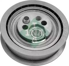 531 0082 20 - Tensioner Pulley, timing belt