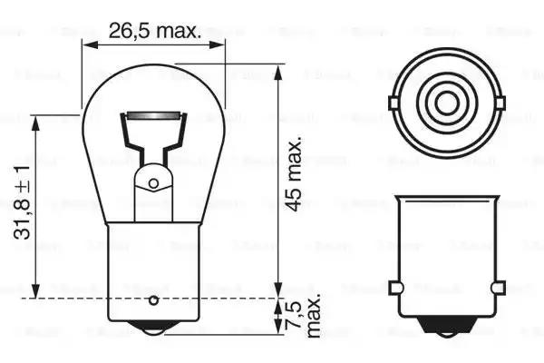 Schema Electrique Opel Zafira 22dti
