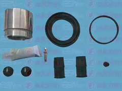 D41089C - Repair Kit, brake caliper