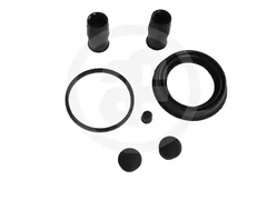 D4592 - Repair Kit, brake caliper