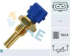 33010 - Sensor, coolant temperature