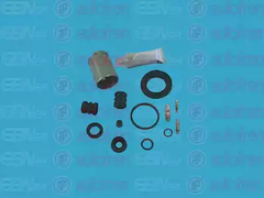 D4845C - Repair Kit, brake caliper