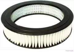 1780134070 ELEMENT SUB-ASSY, AIR CLEANER FILTER