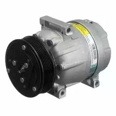 TSP0155897 - Compressor, air conditioning