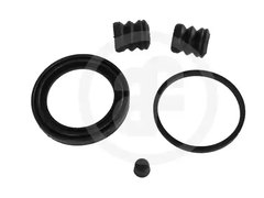 D4073 - Repair Kit, brake caliper