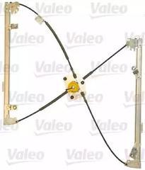 350103889000 window lift spareto for Electric motor winder jobs in saudi arabia