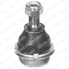 TC368 - Ball Joint