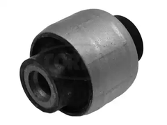 80000884 - Control Arm-/Trailing Arm Bush