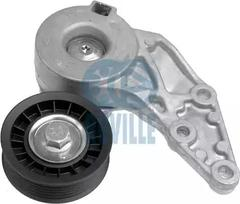 55764 - Tensioner Pulley, v-ribbed belt