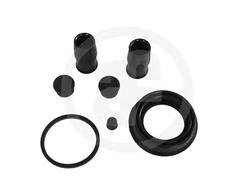 D4713 - Repair Kit, brake caliper