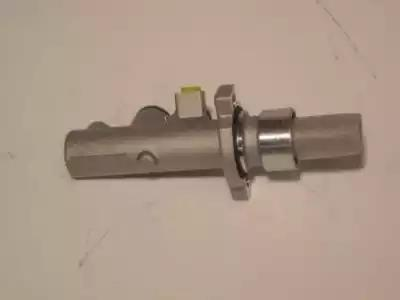 Hauptbremszylinder Cifam 202-348