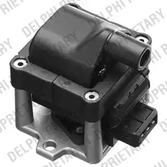 CE10023-12B1 - Ignition Coil