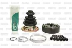 G7X016PC - Joint Kit, drive shaft