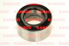 H12056 - Wheel Bearing Kit