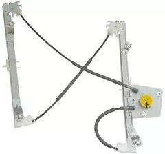 850877 window winder spareto for Electric motor winder jobs in saudi arabia