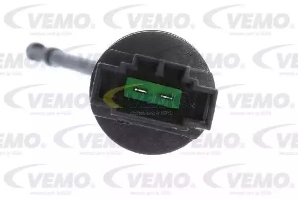 Vemo V10-72-1213 Sender Unit interior temperature