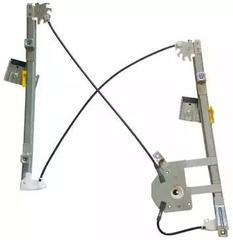 350103443000 window winder spareto for Electric motor winder jobs in saudi arabia