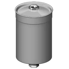 EP153 - Fuel filter
