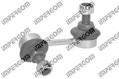 - MI-LS-4703 MOOG Front Axle Right Anti Roll Bar Link Rod Stabiliser