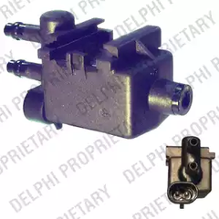 SL10002-12B1 - Valve, fuel supply system