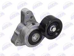 e24005bta-tensioner-lever-v-ribbed-belt.jpg?1540337463