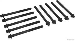 J1283002 - Bolt Kit, cylinder head