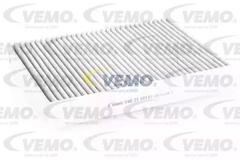 V46-31-1013 FILTER, INTERIOR AIR VEMO CHARCOAL FILTER, ORIGINA