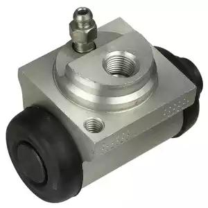 ABS 62109 Wheel Brake Cylinder
