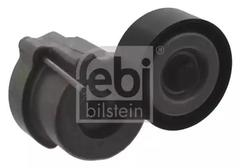 E2X5386BTA BTA V-RIBBED BELT TENSIONER PULLEY I NEW OE REPLACEMENT