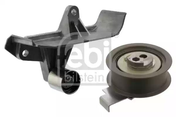 40199 - Pulley Set, timing belt | Spareto