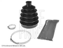 ADC48162 - Bellow Set, drive shaft