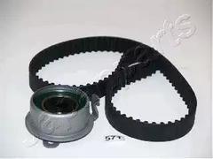 Japanparts KDD-571 Timing Belt Kit