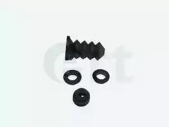 clutch master cylinder FRENKIT 419904 Repair Kit