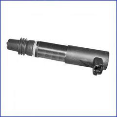 133803 - Ignition Coil